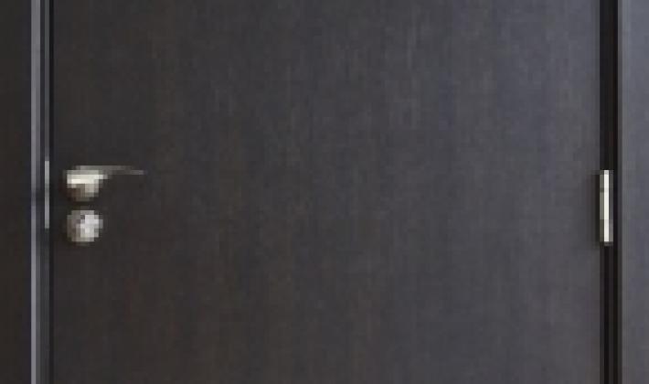 ламинатни врати по поръчка от мебели Ventoriya Бургас